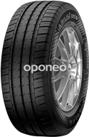 Apollo Altrust Summer 185/75 R16 104 R C