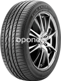 Bridgestone ER300-1 205/55 R16 91 W RUN ON FLAT *, FR