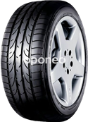 Bridgestone RE050 I 225/50 R16 92 W RUN ON FLAT *, FR