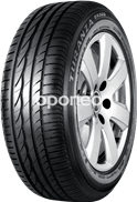 Bridgestone Turanza ER300A Ecopia 205/55 R16 91 W RUN ON FLAT *