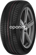 Bridgestone Turanza T005 DriveGuard 205/55 R16 94 W RUN ON FLAT XL