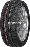 Continental ContiWinterContact TS 830 P 205/55 R16 91 H ContiSeal