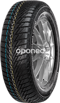 Continental ContiWinterContact TS800 155/65 R13 73 T