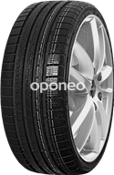 Continental ContiWinterContact TS810 Sport 175/65 R15 84 T *