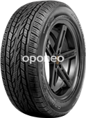 Continental CrossContact LX20 255/55 R20 107 H