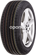 Continental EcoContact 6 175/65 R14 86 T XL