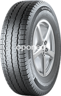 Continental VanContact A/S 285/55 R16 126 N C