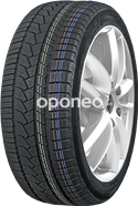 Continental WinterContact TS 860 S 225/45 R19 96 V RUN ON FLAT XL, FR
