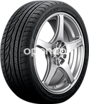 Dunlop SP SPORT 01 AS 185/60 R15 88 H XL