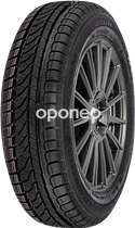 Dunlop SP Winter Response 155/70 R13 75 T