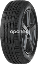 Dunlop Sport All Season 205/55 R16 94 V XL