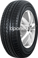 Falken Euroall Season AS200 205/55 R16 91 H MFS