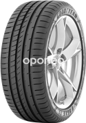 Goodyear Eagle F1 Asymmetric 2 305/30 R19 102 Y XL, MFS