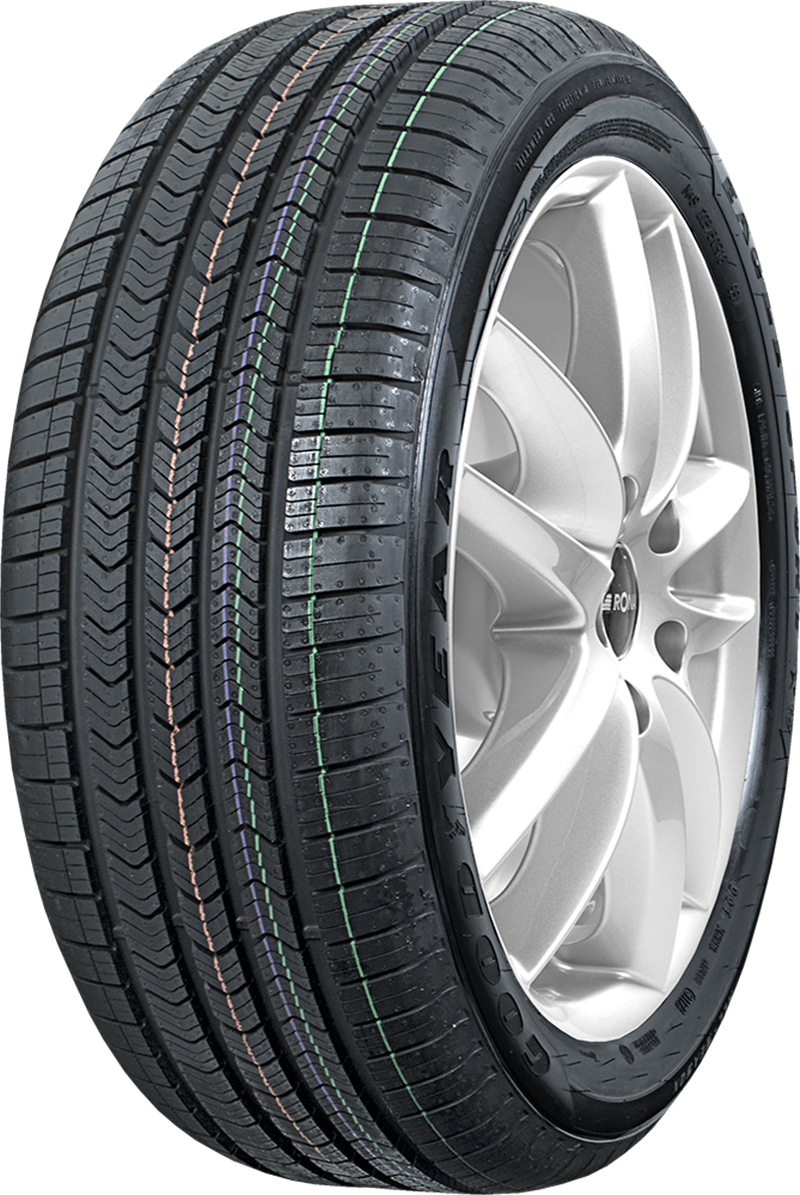 Goodyear Eag.sp As Rof * 95 V Runflat #