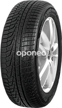 Hankook Winter i*cept evo2 W320 245/40 R21 100 V XL, MFS, AO