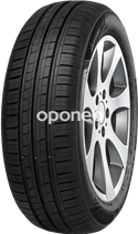 Imperial Ecodriver 4 185/65 R14 86 H