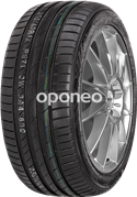 Kumho Ecsta PS71 295/30 R19 100 Y XL, ZR