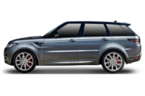 oponeo felgen f r land rover range rover sport. Black Bedroom Furniture Sets. Home Design Ideas