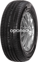 Ling Long Green-Max 4x4 HP 235/65R17 108 V