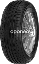Ling Long Green-Max HP010 165/50 R15 73 V