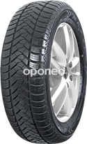 Maxxis AP2 All Season 205/55 R16 91 H