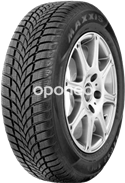 Maxxis MA PW 165/65 R13 77 T