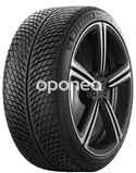 Michelin Pilot Alpin 5 275/35 R20 102 W XL