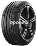 Michelin Pilot Sport 4 245/40 R18 97 Y XL, ZR