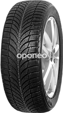 Nexen Winguard Snow'G WH2 205/55 R16 91 T