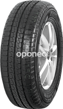 Pirelli CHRONO FOUR SEASONS 225/70 R15 112 S C