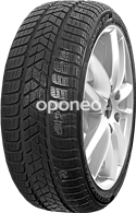 Pirelli SottoZero Serie 3 205/60 R16 92 H RUN ON FLAT