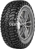 Radar Renegade RT+ 285/55 R20 117/114 Q POR, BSW
