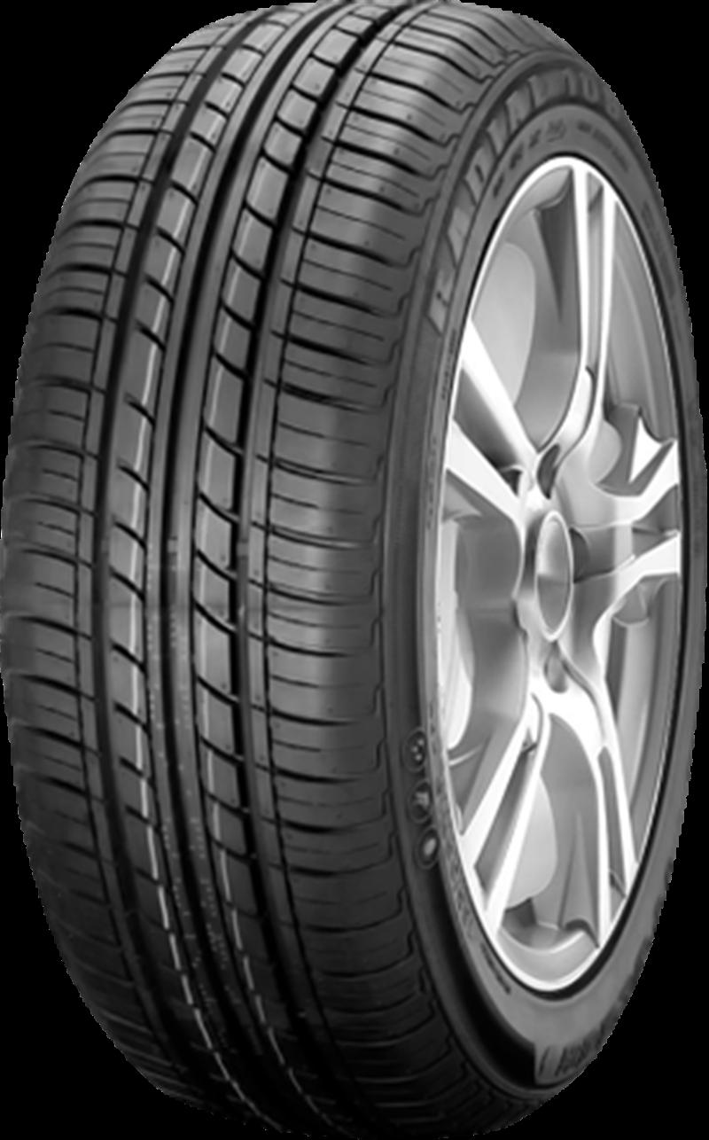 Tracmax Radial 109 pneu