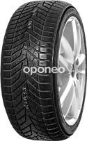 Yokohama BluEarth Winter V905 285/40 R19 107 W XL, RPB