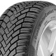 ADAC-Winterreifentest 2014/2015 in der Dimension 195/65 R15 T