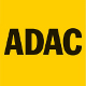 ADAC-Sommerreifentest 2014 in der Dimension 175/65 R14 T