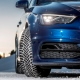 Tests der Winterreifen 2015/2016 in der Dimension 215/60 R16 laut den Nutzern